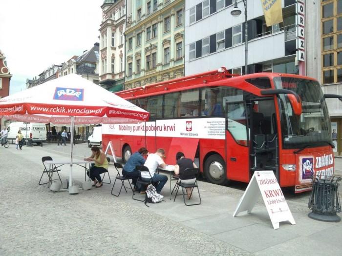 fot. wroclaw.pl/mat. prasowe