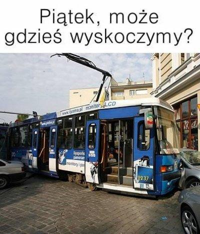 mem mpk wrocław