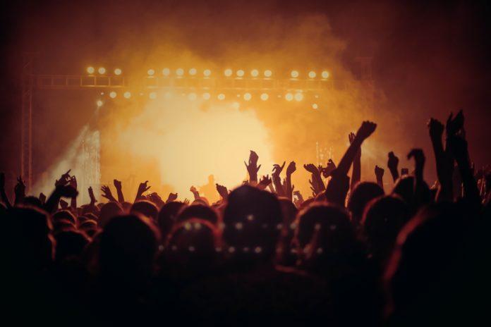 koncerty muzyczne we Wrocławiu