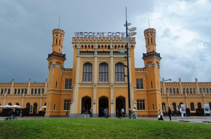 wroclaw-2531100_1920